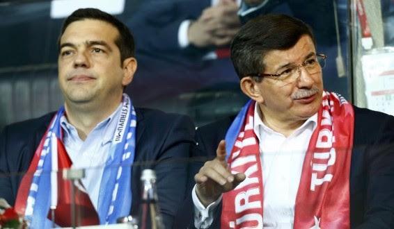 tsipras_davutoglou_gipedo_566_355-566x330