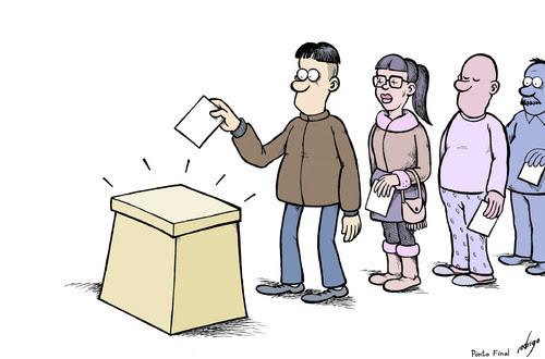 Insan Hakları Ve Demokrasi Haftası Boyama