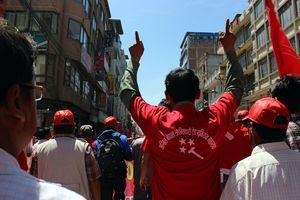 may-1-2013-nepal-3.jpg