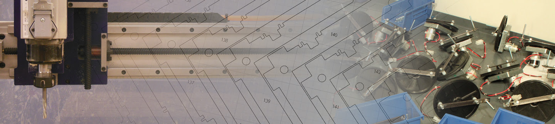 Mooney Innovative Design Laboratory