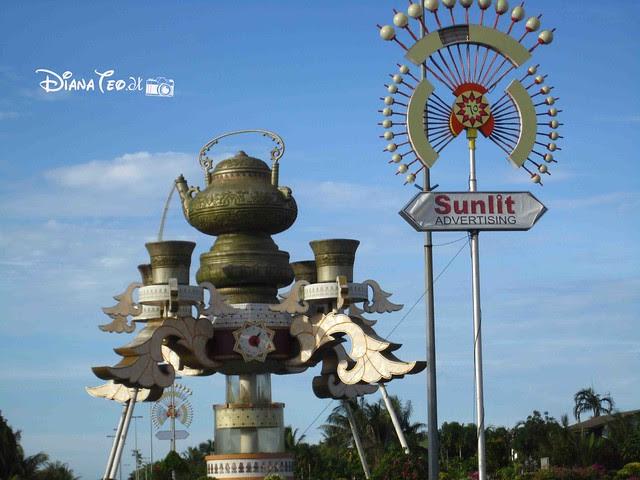 KK Road Trip to Brunei 16