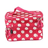 Amazon.com: Cosmetic Bags - Bags & Cases