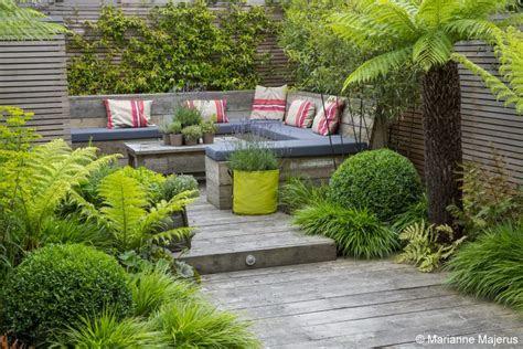 home decor urban garden design design garden urban