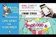 Video hướng dẫn kiếm tiền từ momo