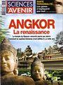sciences-avenir-angkor-renaissance-25.jpg