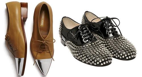 shoes(2)