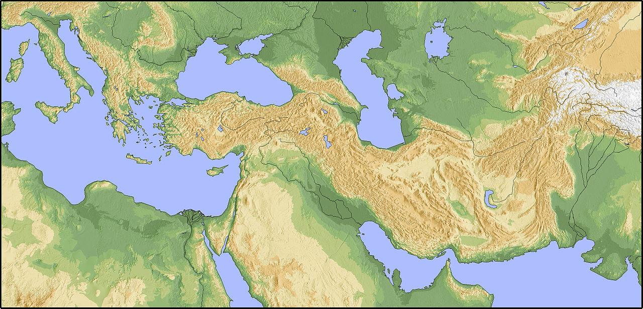 Mundo helenístico 323BC blank.jpg