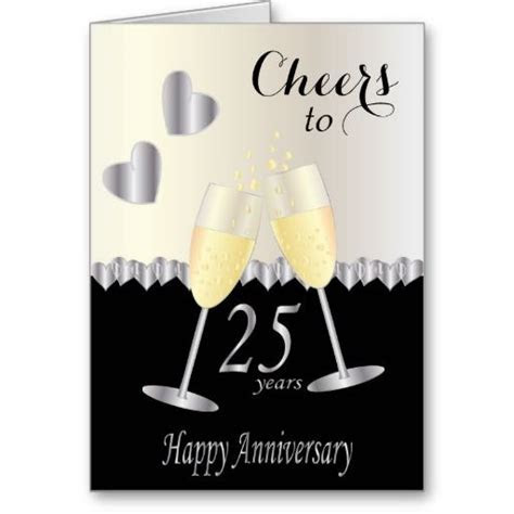 219 best images about Gold and Silver Wedding Anniversary