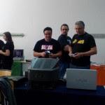 Valencia va de Retro 2014 - Imagen12