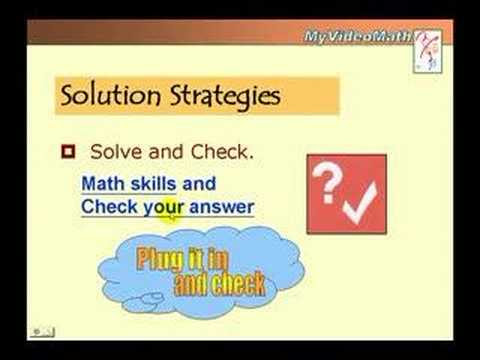 strategies for creative problem solving 2nd edition pdf