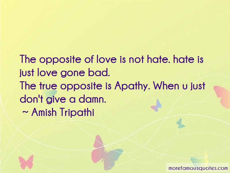 Quotes About Love Gone Bad Top 20 Love Gone Bad Quotes From Famous