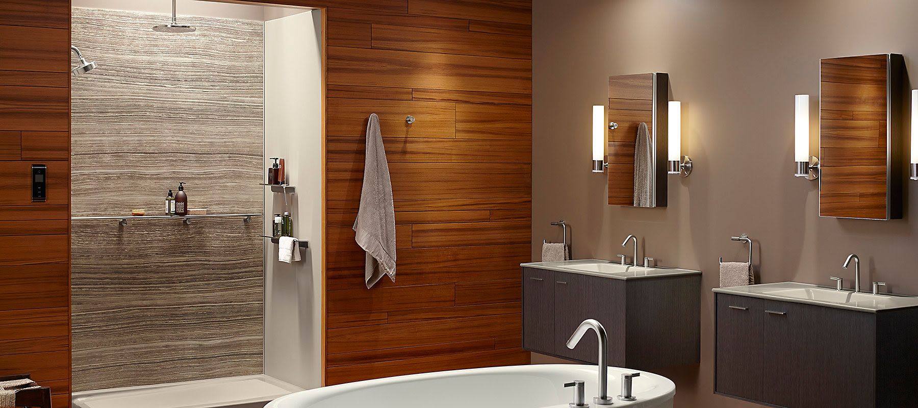 Bathroom   KOHLER