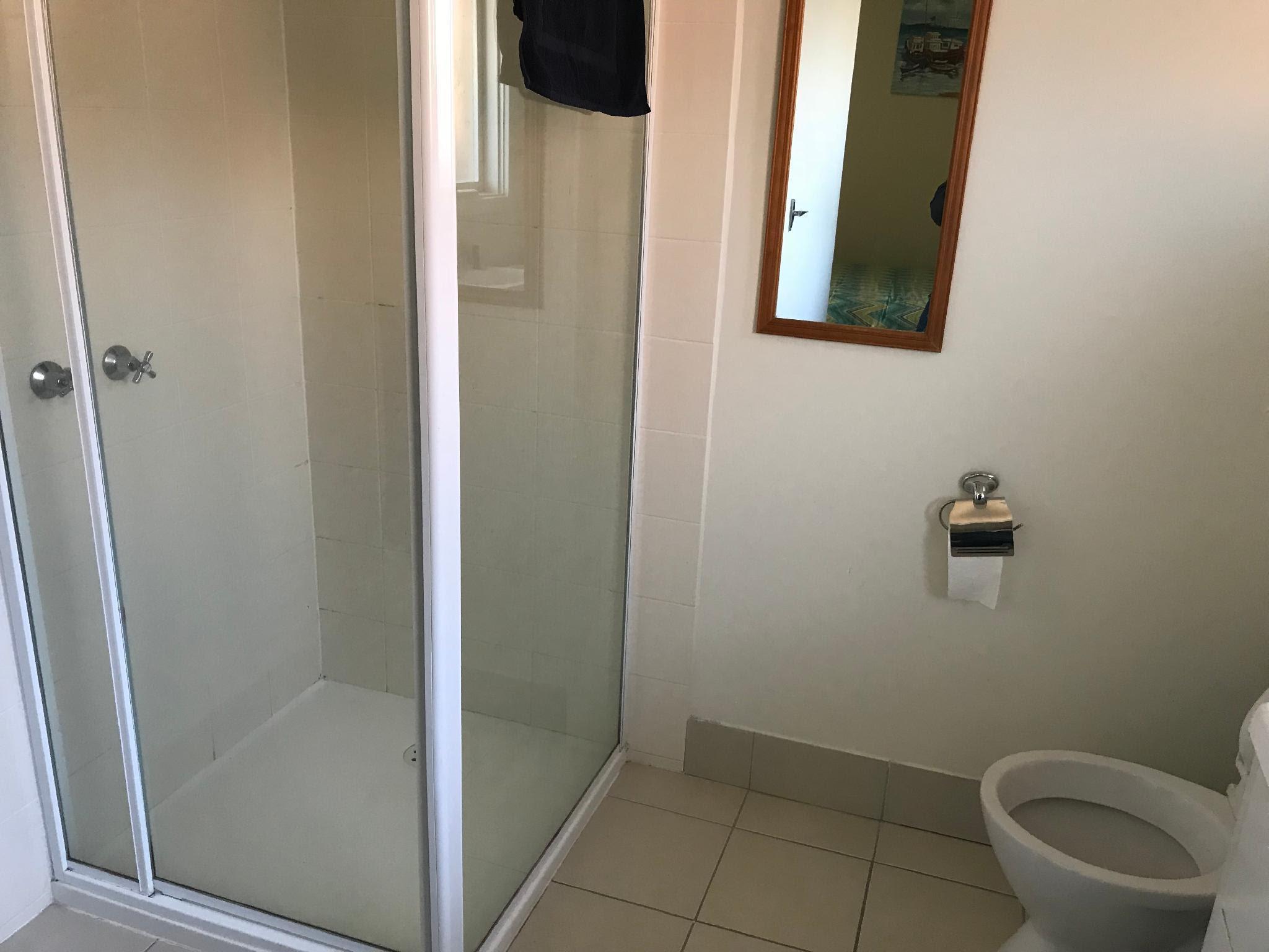 hotel near Melbourne Ideal seaside Melbourne house