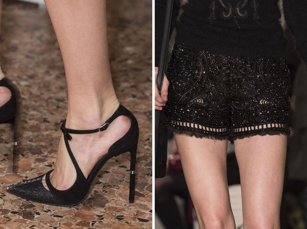 photo emiliopuccidetailshoesfall2013-1_zps7f183436.jpg