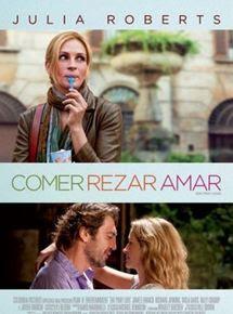 Comer Rezar Amar Filme 2010 Adorocinema