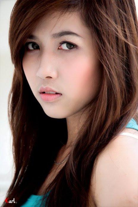badf114441ffb66caf19c4b124dc69a8 Con gái Việt Nam xinh thật nhĩ