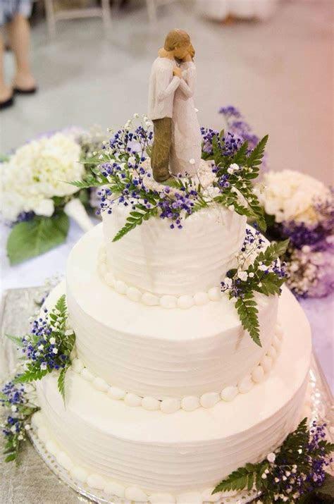 17 Best ideas about Tree Wedding Cakes on Pinterest