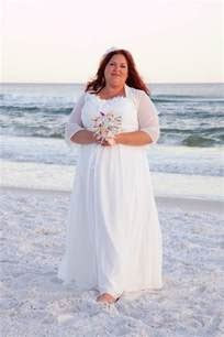 Catrese's Beach Wedding Dress   Strut Bridal Salon