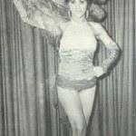 Lolo Rivera
