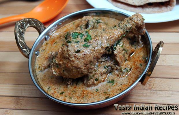 Chicken Recipes List In Hindi
