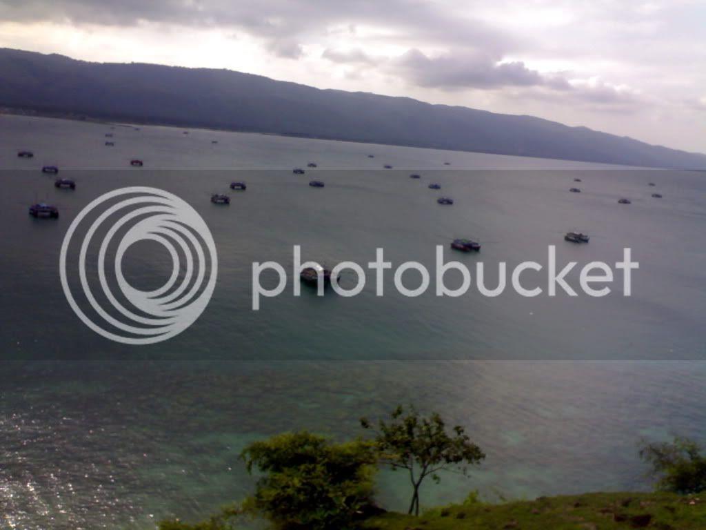 Krueng Raya-Aceh Besar