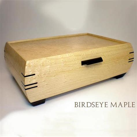 Jewelry Boxes   Capitol Craftsman Concord NH