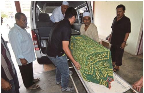 Nursyafiqah Adawiyyah Abdullah