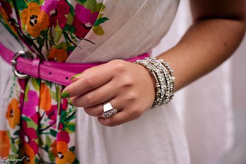 Laura's Wedding-13.jpg