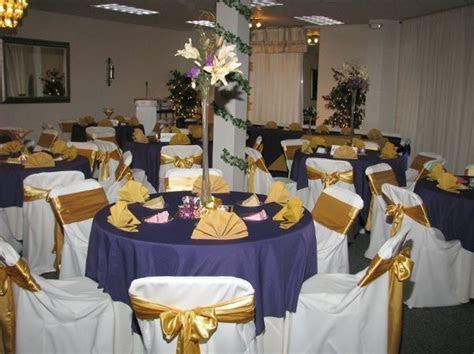 Bartlett Banquet Hall   Venue   Memphis, TN   WeddingWire