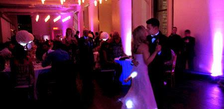OTTAWA WEDDING LIGHTING DECORATIONS RENTALS Ottawa/Gatineau/Hull ...