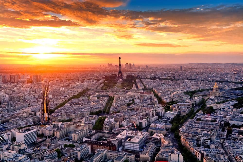 Paris-les-plus-endroits