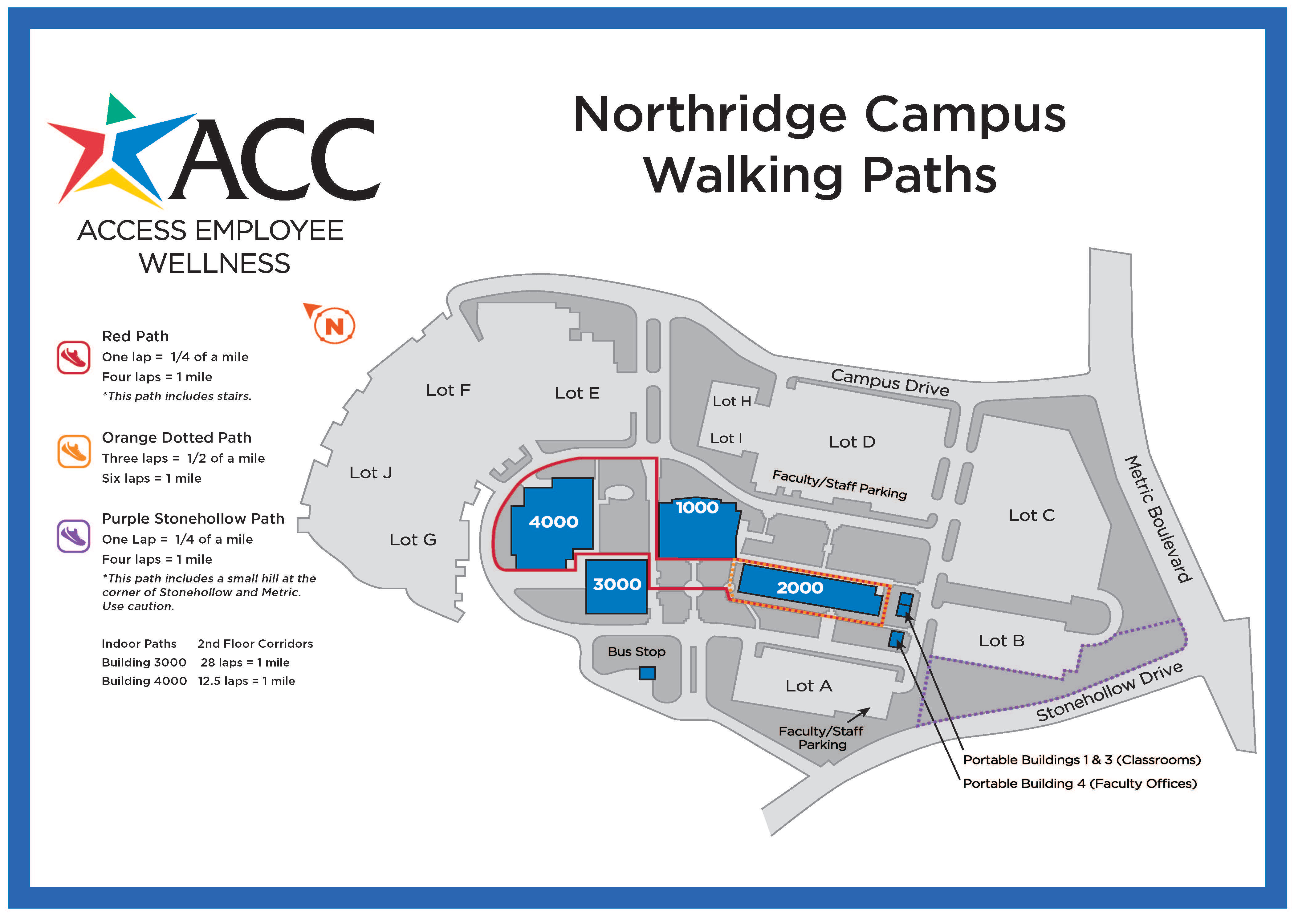 Acc Campuses Map Acc Eastview Campus Map | World Map Gray