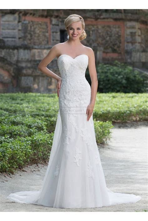 11 best 2016 Sincerity Bridal Wedding Dresses images on