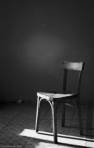 Abandoned by raferto