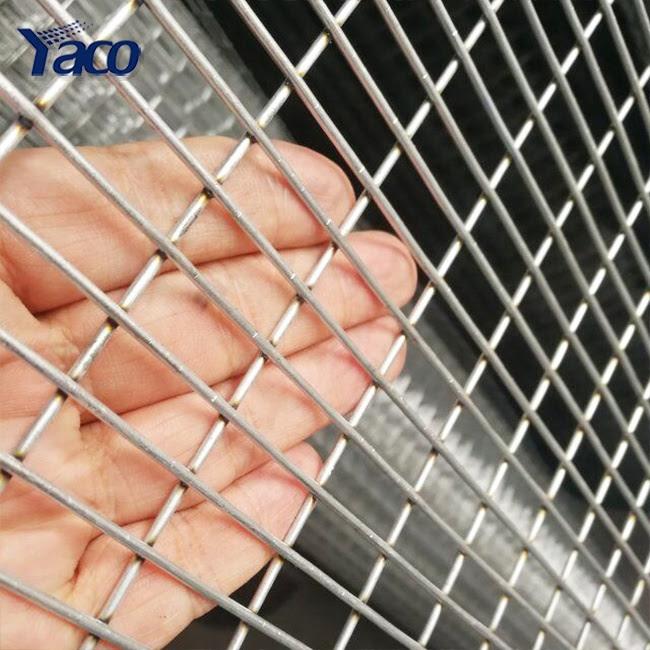 14 Gauge 2mm Wire 1 2x1 Aperture 1x20m 1x30m Galvanized Welded Wire Mesh Rolls For Rabbit Cage Buy 1 2 X 1 Stainless Steel Welded Wire Mesh 14 Gauge Rabbit Cage Floor Welded Wire