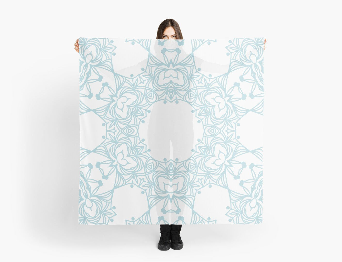 http://www.redbubble.com/people/torriphoto/works/23551248-abstract-blue-design-with-arabesque-ornament?asc=u&p=scarf&rel=carousel