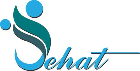 aesthetic doctor sehat healthcare centre mims career