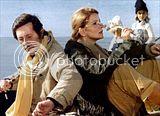 photo cavaleur-1978-04-g.jpg
