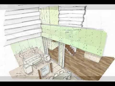 Video hình ảnh của PKIENTRUC
