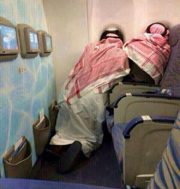 #8 İlk uçuş 😃