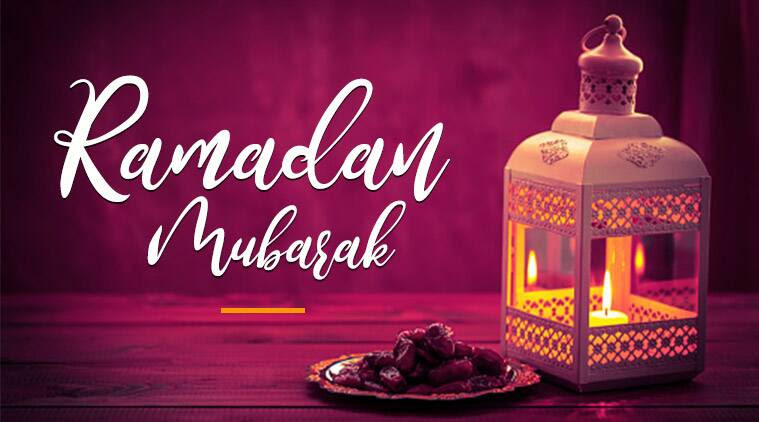 ramadan, ramzan, ramadan 2018, happy ramadan, happy ramadan 2018, happy ramadan wishes, happy ramadan quotes, happy ramadan images, happy ramadan wishes images, happy ramadan wishes quotes, happy ramadan messages, happy ramadan wallpaper, indian express, indian express news