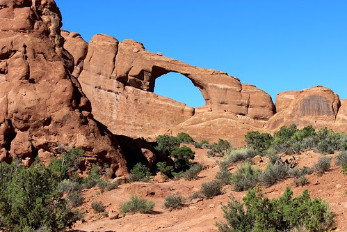 IMG_2605_Skyline_Arch_Arches_NP