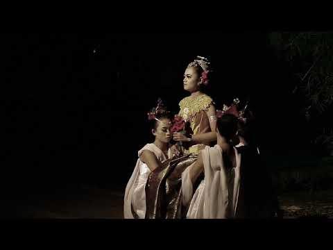 Video Putri Sumur Bandung Bagian II