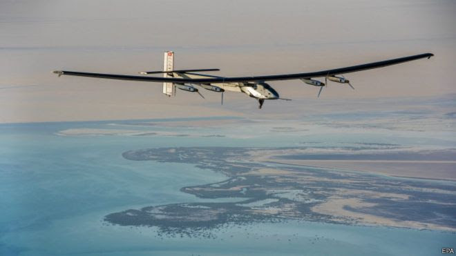http://ichef.bbci.co.uk/news/ws/660/amz/worldservice/live/assets/images/2015/03/09/150309053101_solar_impulse_2_test_flight_640x360_epa.jpg