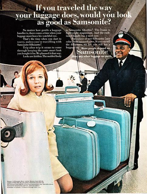 Ladies Home Journal (November 1969)