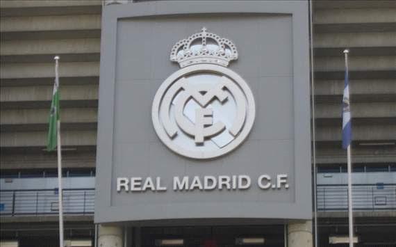 REAL MADRID menjadi klub terkaya 2013 + daftar