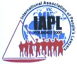 logo-iapl