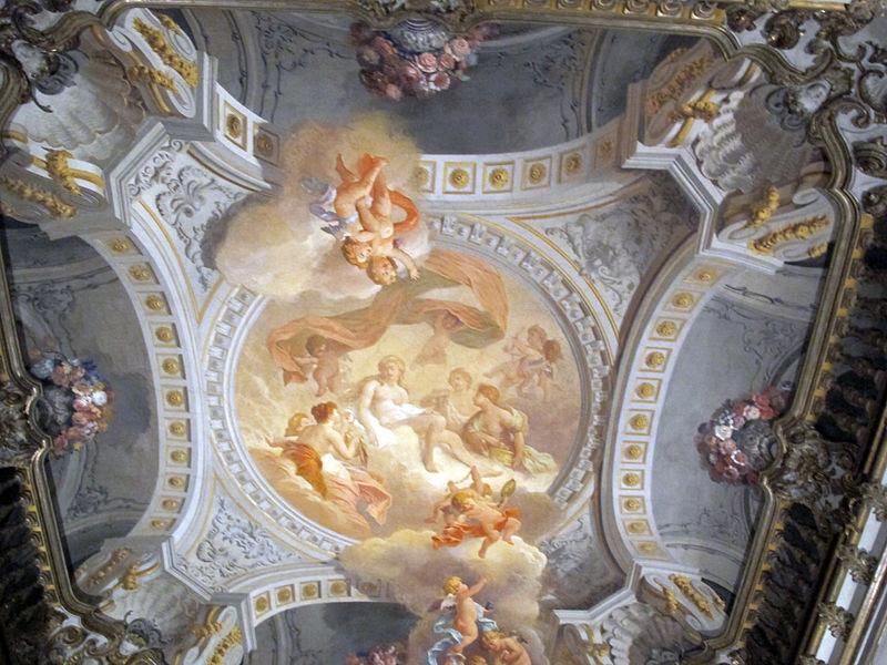 Palazzo brancaccio, alcova 02.JPG