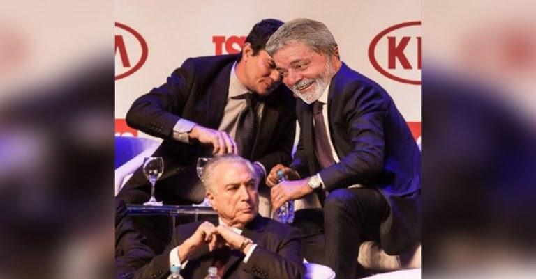 Moro e Lula.jpg