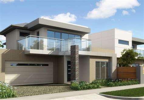 europe modern house design american architectural house